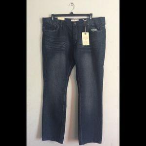 Brooklyn Xpress Jeans Sz 44x33